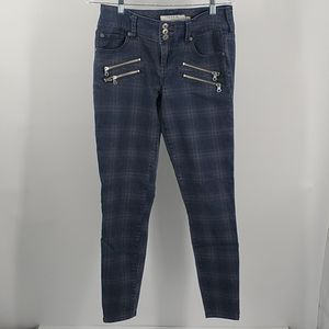 Torrid Jeggings Jeans Size 10R